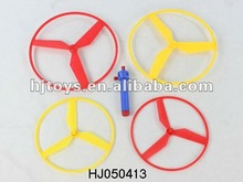 pull line flying disk,flying disk toy