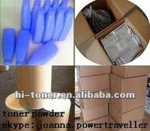 Compatible lg /taiwanToner Powder For HP 1010/1005/1500/2500 toner cartridge& inkl