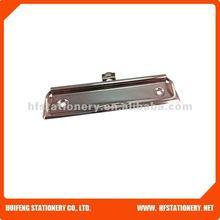 Wire Clipboard Clip