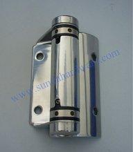 pool fencing hydraulic hinge/glass hinge/self closing door hinge