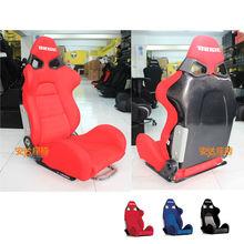 BRIDE Vorga Racing Car Seat/BRIDE Carbon&Kevlar Race Seats SPQ