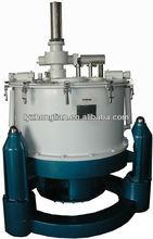 Continuous Flow Centrifuge SGZ800
