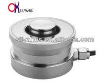 cheap miniature digital torque sensor for hopper scale load cell (NHA)