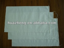 2015 plastic white color pp woven bag,sugar sack,plastic bag manufacturer