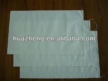 2015 plastic white color pp woven bag,sugar sack,plastic bag manufacturer