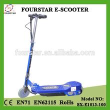 China Electric Scooter SX-E1013-100