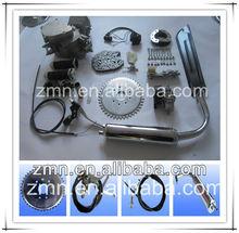 80cc Motorized Bicycle Engine, Gasoline Bicycle Engine Kit