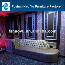 new style night club sofa