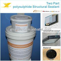 High quality car glass sealant