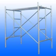 Metal Ladder Frame Scaffolding/types of scaffolding