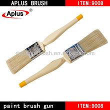 Convenient Paint Brush