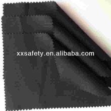 NFPA2112 88%Cotton 12%Nylon softer Flame retardant fabric copy Indura for workwear