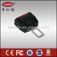 Best Selling car seat metal belt clips