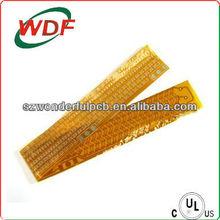 FPC/flex pcb/flexible pcb/Rigid flex pcb
