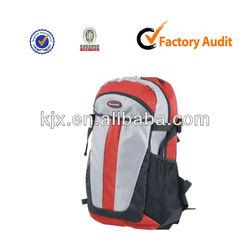 Brand high school backpacks China supplier