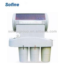 Automatic Dental X-Ray film processor X-ray Dental Film Processor