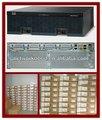 Marca nuevo router cisco cisco3945/k9