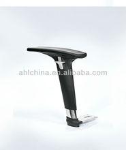 Adjustable armrest,office chair armrest,PU armrest