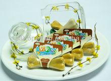 chicken flavor dental snacks dry dog food,dental bone dog food supplier