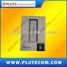 2013 HDMI 1080P Dual Core TV Stick