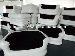 5 in 1 inflatable sofa/Inflatable sofa,inflatable chair,air sofa