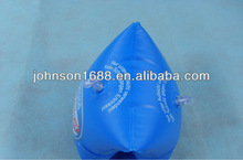 Inflatable Arm Ring/Inflatable Arm Band Floats/Arm Bands Rubber