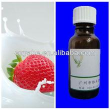 Strawberry Milk Flavour