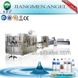 Machine automatic mineral water filling machine/juice filling machine/liquid filling machine