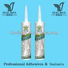 dow corning 995 structrual silicone sealant