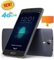 Super slim 4.5 polegadas mtk6582 quad core 3g celular com preço
