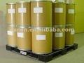 Cefalexina monohidratada 23325-78-2