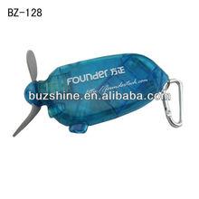 Mini Fan with Water Spray,Mini Water Spray Fan,Water Spray Fan with Keychain
