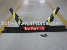 Bolian Romote Operated Automatic Controlled Car Parking Barrier