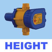 digital pressure switch,,water level controller/pressure controller