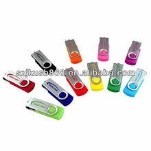 Custom usb flash drives usb 2.0 flash drive usb disk