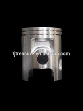 mini electric piston made in china factory made in china factory