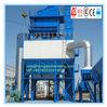 HONGDA Asphalt Mixing Station LB2000 (160t/h)