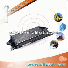 Long Battery Time mini gps gprs tracker dog ASL-1000