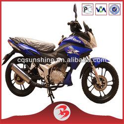 SX150-CF 2014 New Model Euro 150CC Cheap Chinese Motorcycle