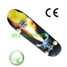 longboard for cheap sale,kid longboard skateboard,online skateboard shop