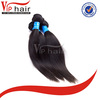 Hot !!! Top grade 5A Straight virgin brazilian hair extension (alibaba express/made in china)