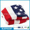 Premium Fabric! 10,000pcs Export Printing Microfiber Cotton Bath Towel