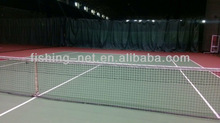 high quality competitive Tennis net/mini portable tennis net