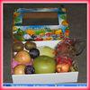 corrugated carton box,recycle carton box manufacturer outer carton box