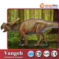 Vg948- grandes dinossauros de brinquedo para a venda