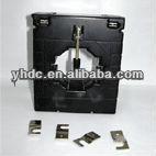 small precision high voltage low current transformer/ instrument transformer