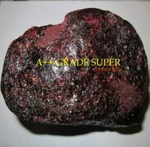2-2.5% dracohordin von Xue jie/pflanzliche medichine in Form Mehl( drachenblut)/coa verfügbar