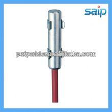 New Product discrete semiconductors REC 016