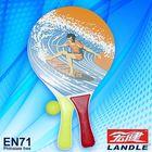 racket factory table-tennis bat/paddle pen drive usb
