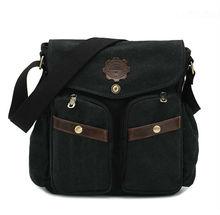 2013 new style fashion handbags on sale men bag guangzhou bag factory/maunfaturer